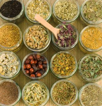 homeopathid-remedies (1)